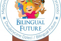 bilingual_future