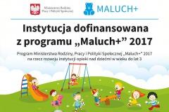maluch_2017www